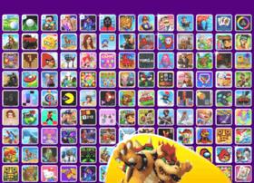 Friv2019.com.co thumbnail
