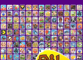 Friv2021.net thumbnail