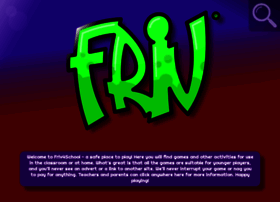 Friv4school.com thumbnail