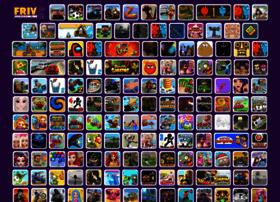 Frivjogosonline.com.br thumbnail