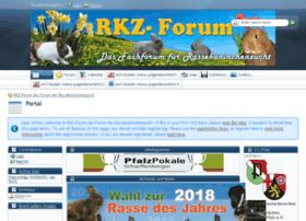 Frkz.de thumbnail