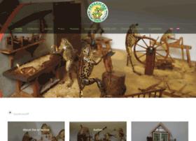 Froggyland.net thumbnail