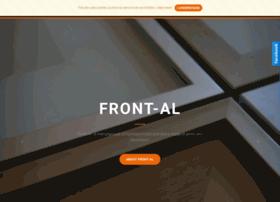 Front-al.pl thumbnail