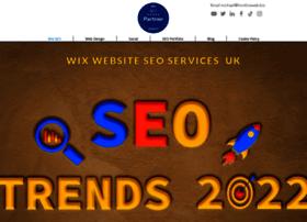 Frontlineweb.biz thumbnail