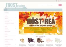 Frost08.se thumbnail
