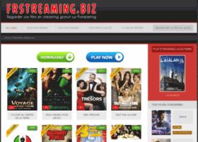 Frstreaming.pro thumbnail