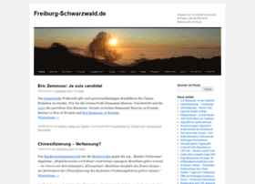 Frsw.de thumbnail