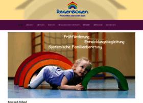 Fruehfoerderung-regenbogen.de thumbnail