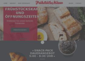 Fruehstueck-bremen.de thumbnail