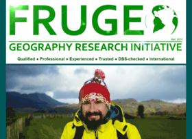 Frugeo.co.uk thumbnail