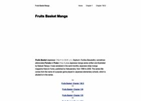 Fruit4h.com thumbnail