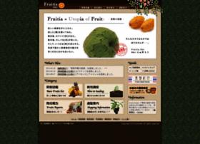 Fruitia.net thumbnail