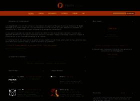 Fruityclub.net thumbnail