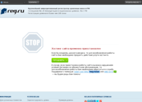 Frukt-ferm.ru thumbnail