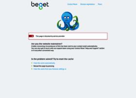 Fruktov.pro thumbnail