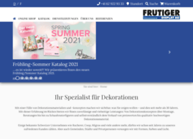 Frutigerdisplay.ch thumbnail