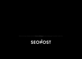 Fryzury-katalog.pl thumbnail