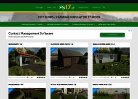Fs17.lt thumbnail