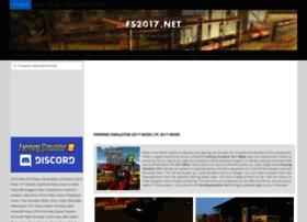 Fs2017.net thumbnail