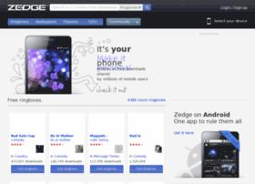 Fsb.zedge.net thumbnail
