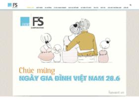 Fsevent.vn thumbnail