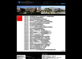 Fsk.or.jp thumbnail