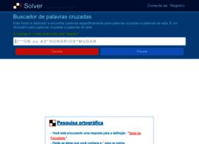 Fsolver.pt thumbnail