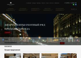 Fsproperty.ru thumbnail