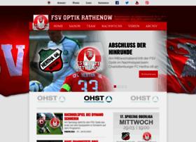 Fsv-optik.de thumbnail