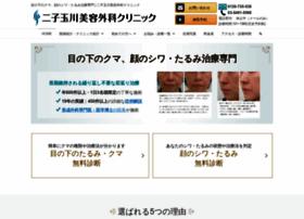 Ft-bc.jp thumbnail