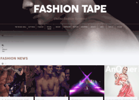 Ftape.com thumbnail