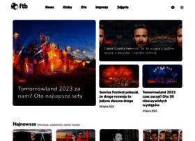 Ftb.pl thumbnail