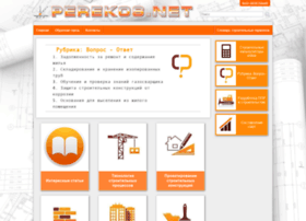 Ftk-center.ru thumbnail