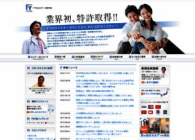 Ftm.jp thumbnail