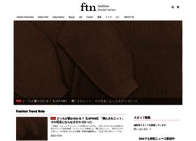 Ftnews.jp thumbnail