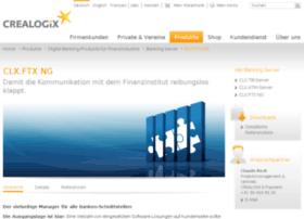 Ftx.ch thumbnail