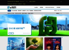 Fubonbank.com.hk thumbnail