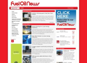 Fueloilnews.co.uk thumbnail