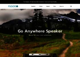 Fugoo.com thumbnail