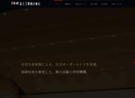 Fuji-i.jp thumbnail