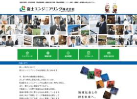 Fujienji.jp thumbnail