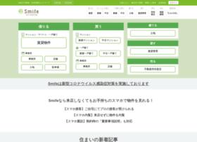 Fujikuri.co.jp thumbnail