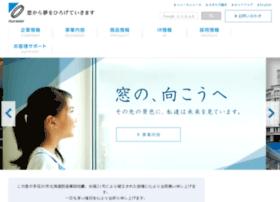 Fujisash.co.jp thumbnail