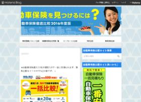 Fujiseimei.co.jp thumbnail