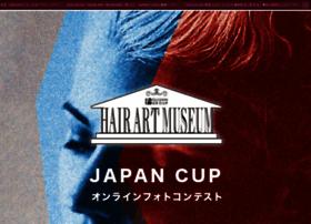 Fujishin.co.jp thumbnail