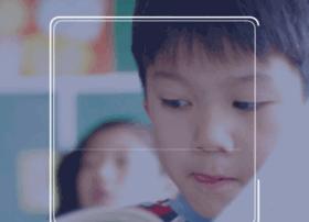 Fujita-g.co.jp thumbnail