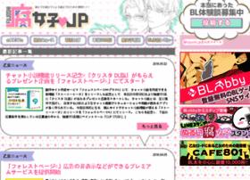 Fujyoshi.jp thumbnail