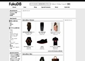 Fukudb.jp thumbnail