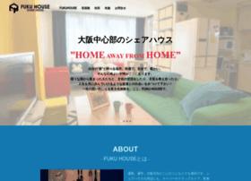 Fukusharehouse.jp thumbnail