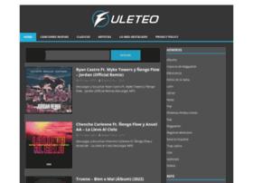Fuleteo.co thumbnail